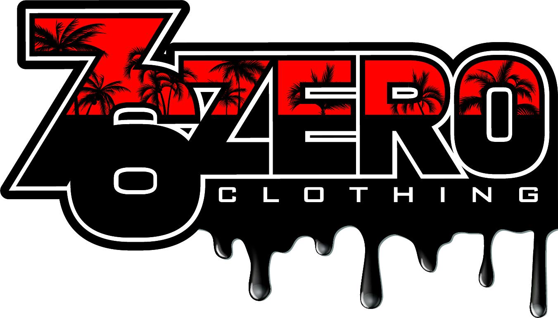 76 Zero Clothing